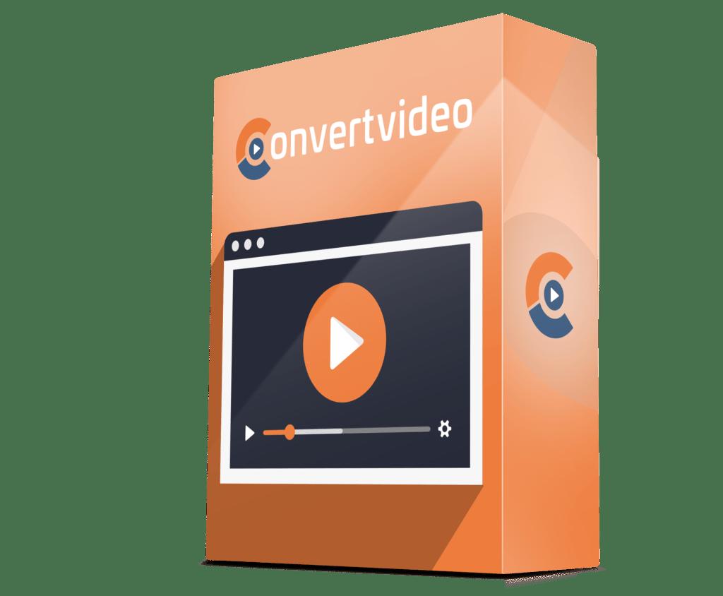 Convertvideo.io Erfahrungen
